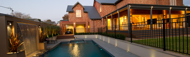 Landscape Design Adelaide - Vivid Spaces
